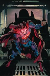 DC - Action Comics Special # 1