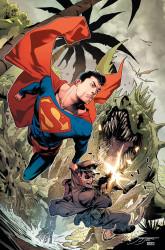 DC - Superman Special # 1