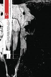 Image - Black Monday Murders Vol 1 All Hail God Mammon TPB