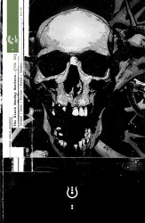 Image - Black Monday Murders Vol 2 TPB