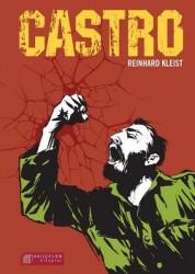 Akılçelen - Castro