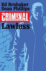 Image - Criminal Vol 2 Lawless TPB