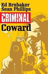 Image - Criminal Vol 1 Coward TPB