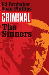 Image - Criminal Vol 5 The Sinners TPB
