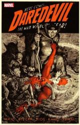 Marvel - Daredevil by Mark Waid Vol 2 TPB