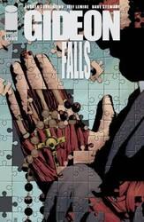 Image - Gideon Falls # 19