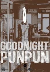 VIZ - Goodnight Punpun Vol 5 TPB