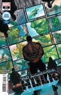 Marvel - Immortal Hulk # 21