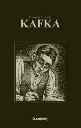Flaneur - Kafka