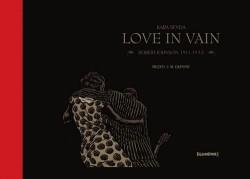 Flaneur - Kara Sevda Love In Vain Robert Johnson 1911-1938