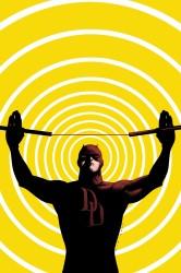 Marvel - Marvel Knights 20th # 1 1:25 Jae Lee Variant