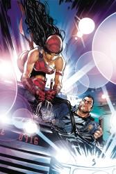 Marvel - Marvel Knights 20th # 2