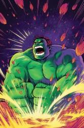 Marvel - Marvel Tales Hulk # 1