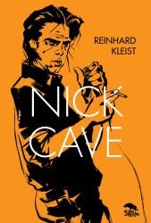 Sırtlan - Nick Cave
