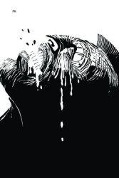 Dark Horse - Sin City Vol 1 Hard Goodbye TPB