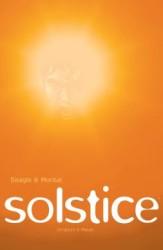 Image - Solstice HC
