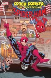 Marvel - Spider-Ham # 2