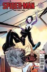 Marvel - Spider-Man # 13
