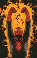 Marvel - Superior Spider-Man (2019) # 3