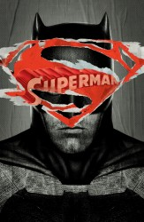 DC - Superman #50 Polybag Variant Edition