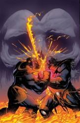 Marvel - Thanos (2016) # 18