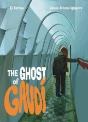 Diğer - The Ghost Of Ghaudi HC