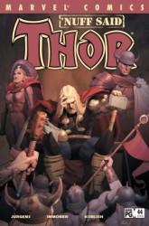 Marvel - Thor (1998) # 44