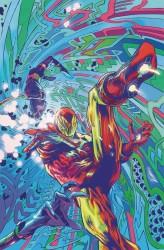 Marvel - Tony Stark Iron Man # 3