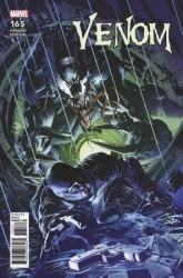 Marvel - Venom # 165 Deodato Variant