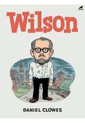 Karakarga - Wilson