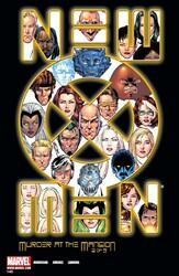 Marvel - X-Men (1991 1st Series) # 140