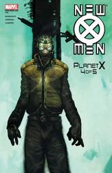 Marvel - X-Men (1991 1st Series) # 149