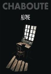 Diğer - Alone TPB