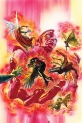 Marvel - Avengers # 673
