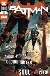 DC - Batman # 103
