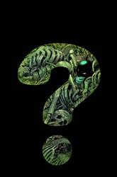 DC - Batman (New 52) # 29