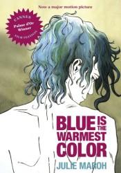 Diğer - Blue Is The Warmest Color TPB
