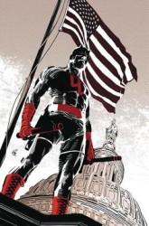 - Daredevil # 25