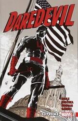 Marvel - Daredevil Back in Black Vol 5 Supreme TPB