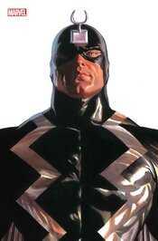 Marvel - Fantastic Four # 25 Alex Ross Timeless Variant