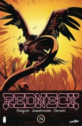 Image - Redneck # 24