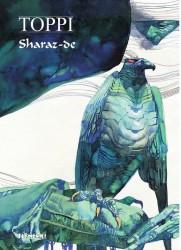 Flaneur - Sharaz-De