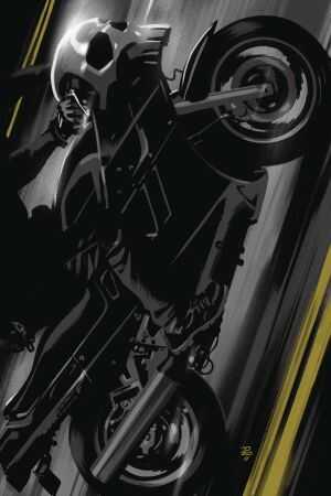 Dark Horse - Skulldigger & Skeleton Boy From World Of Black Hammer # 5