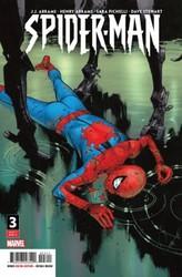 Marvel - Spider-Man # 3