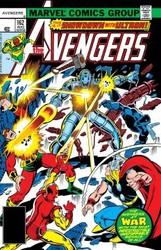 Marvel - True Believers Iron Man 2020 Jocasta # 1