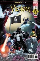 Marvel - Venom # 162