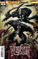 Marvel - Venom (2018) # 18