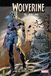 Gerekli Şeyler - Wolverine Son