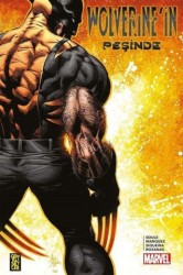 Gerekli Şeyler - Wolverine'in Peşinde