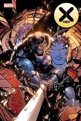 Marvel - X-Men (2019) # 7